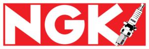 NGK_Spark_logof