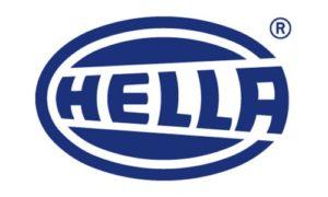 hella-logogg