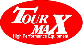 tour-max-logo