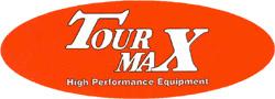 tourmax__logo