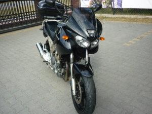 P1150058