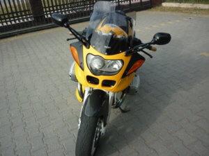 P1150076