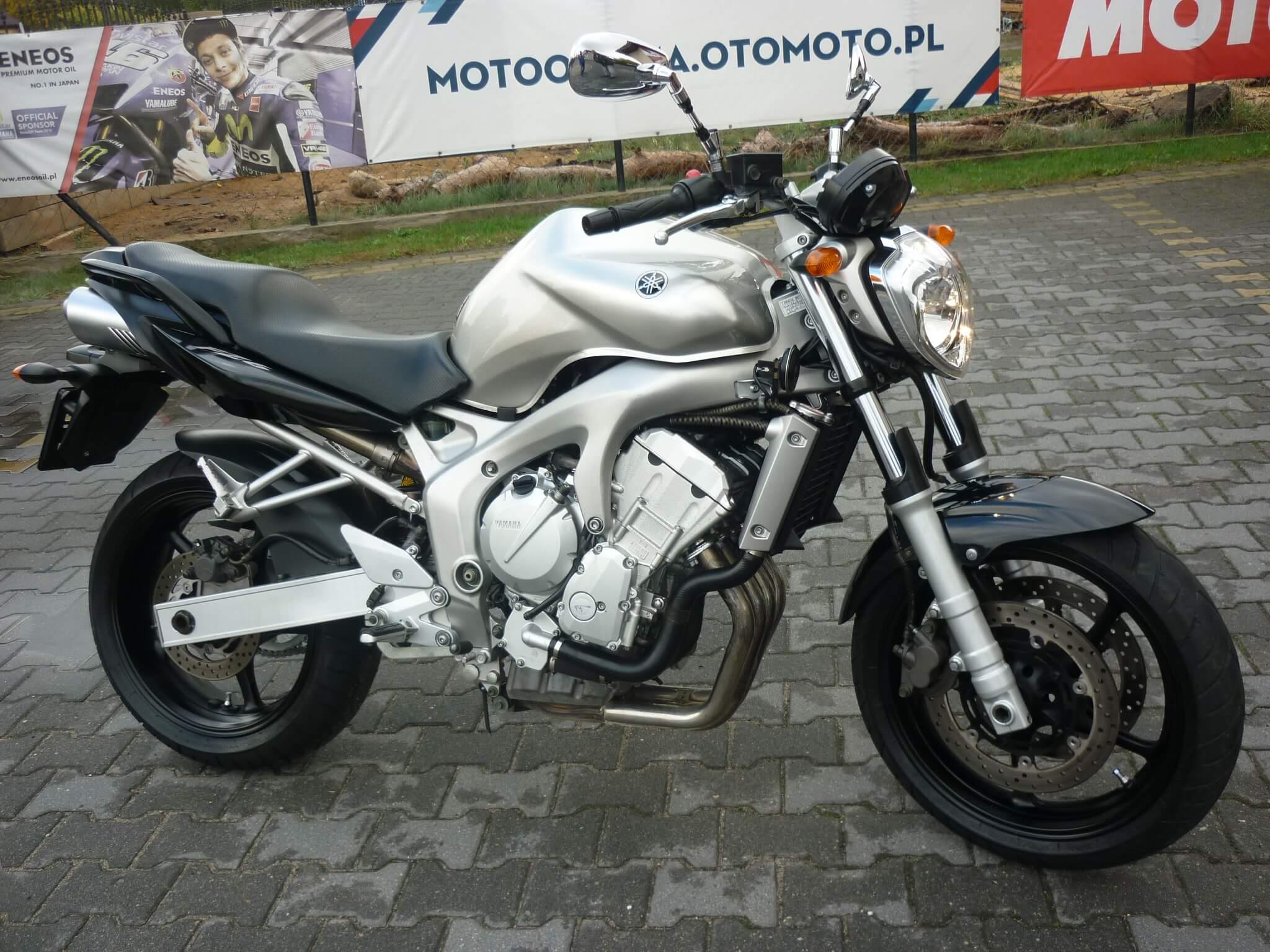 P1180292