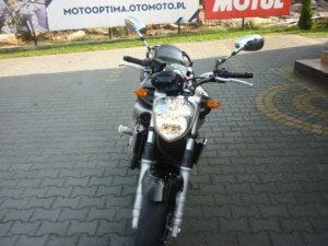 P1180770