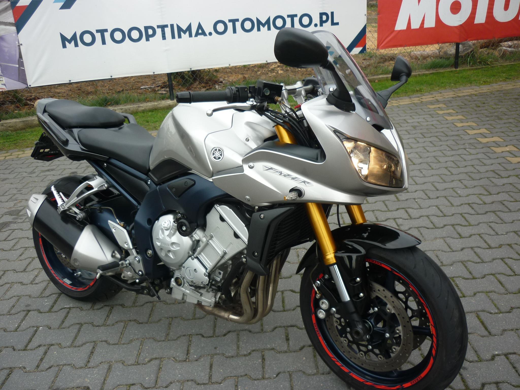 P1180904