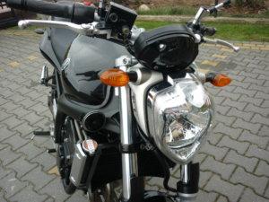 P1180935