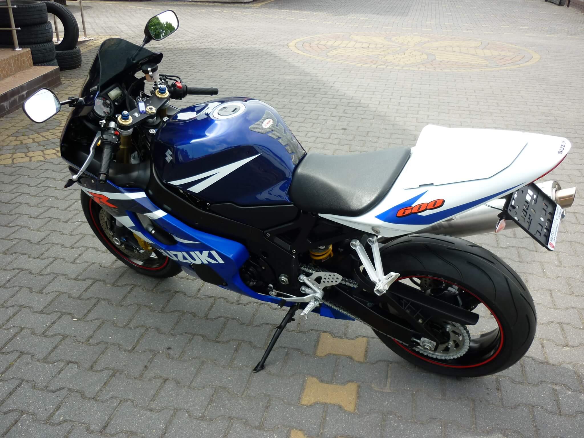 P1200155
