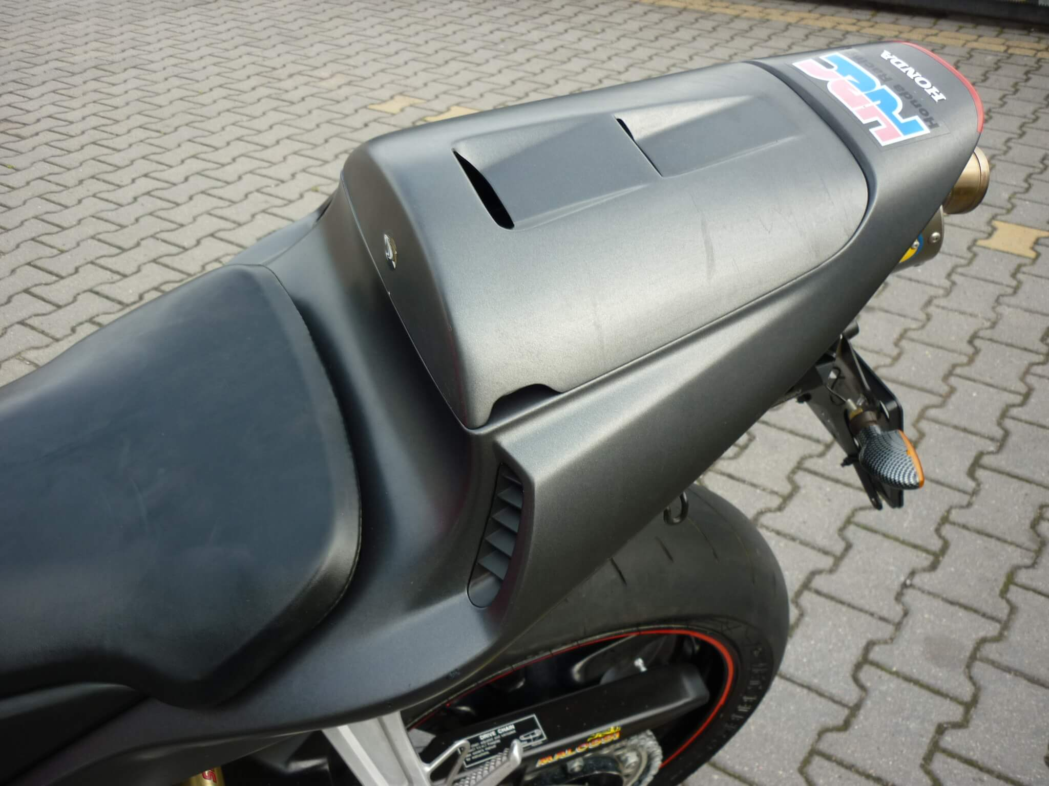 P1200234